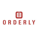 Get Orderly ™ logo icon