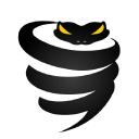 Outfox logo icon