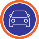 Park Plus logo icon