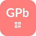 Get Passbook logo icon