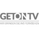 getperformance GmbH logo