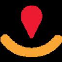 GETPIN Corporation logo