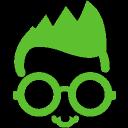 Poindexter logo icon