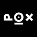 Pøx logo icon