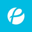 Prepd logo icon