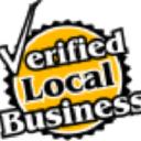 getprintedshirts.com logo