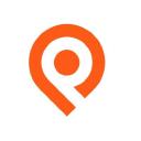 Properly logo icon