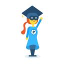 Growth Education Technology Inc logo