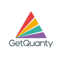Get Quanty logo icon
