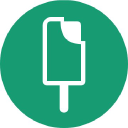 Quipu logo icon