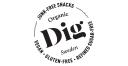 Getraw logo icon
