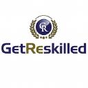Getreskilled logo icon