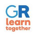 Get Revising logo icon
