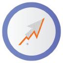 Roi Online logo icon