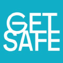Get Safe logo icon