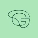 Get Safe logo icon