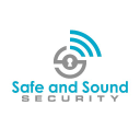 Safe and Sound Security