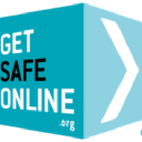 Get Safe Online logo icon