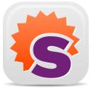 Get Satisfaction logo icon