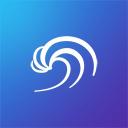 Seismic logo icon