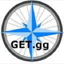 Getselfhelp logo icon