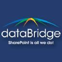 dataBridge on Elioplus