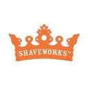 Shaveworks logo icon