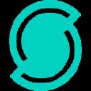 Simpl logo icon