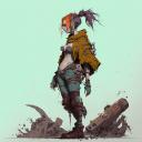 Get Site Control logo icon