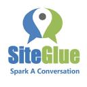 SiteGlue Chatbots Inc logo