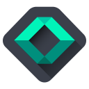 Slidejoy logo icon