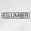 Slumber logo icon