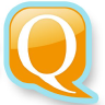 smartQ logo