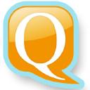 Getsmartq logo