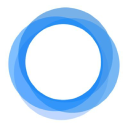 Snappic logo icon