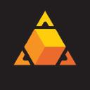 Get Social logo icon