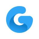 Getsocio logo icon