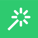 Sourcery logo icon