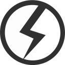 Getsparkage logo