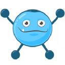Spokal Blog logo icon