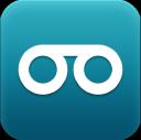 Spool logo icon
