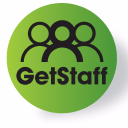 Staff Offices logo icon