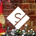 Stashbox logo icon