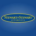 Stewart & Stewart logo icon
