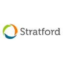Stratford Blog logo icon