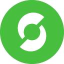 Stride logo icon