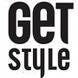 Getstyle logo icon