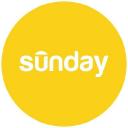 Sunday logo
