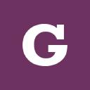 Get Tech Talent logo icon