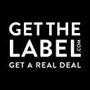 Read Get The Label Reviews